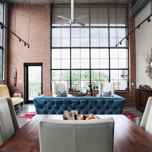 Estrada loft-3605
