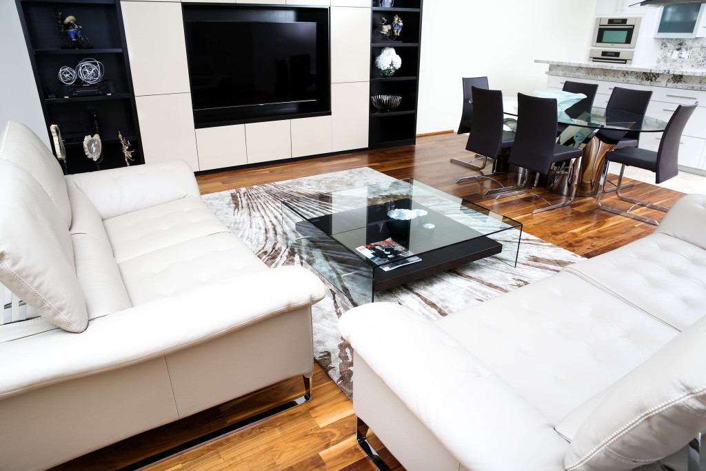 Interior Design Furniture Selection ~ Estrada interior design furniture selection